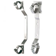 Giacomini Modular/mixing Manifold Bracket (Item: R588FY001). Single.