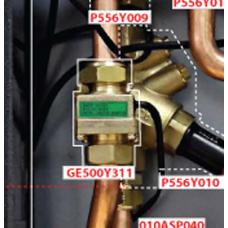 GE500Y319 Giacomini HIU Flow Switch (Old Code GE500Y311)