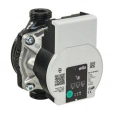 P76WIY015 Wilo  High Efficiency Circulator for Giacomini HIU (old code p76wiy012)