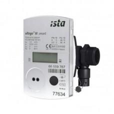 Ultego III Eco MBUS Smart Wired Energy Meter Qp 0.6, 110mm  (GE55I1101)