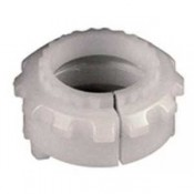 R453Y002 Toothed plastic ring for fitting R473 / R478 Actuators
