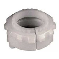 R453Y002 Toothed plastic ring for fitting R473 Actuators