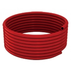16mm x 1.5mm PEX Pipe 120m coil with Anti-Oxygen Barrier - Giacomini R996Y066