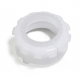 R453Y002 Toothed plastic ring for fitting  Actuators